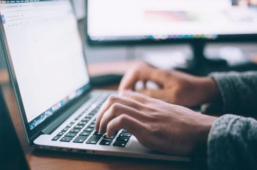 Como adaptar minha comunidade do offline para o online?