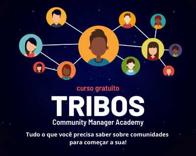 Community Manager Academy
